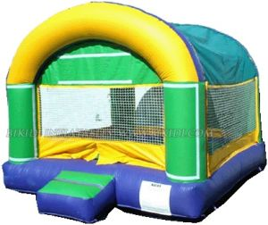 Inflatable Bounce House for Kids Party B1094 pictures & photos