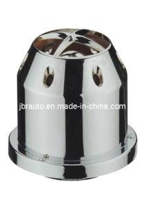 Air Filter (FJ-8005)