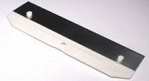 Dermatome Blade (87756) pictures & photos
