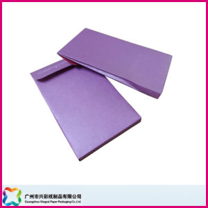 Custom Express Courier Kraft Paper Envelope Greeting Gift (xc-8-009) pictures & photos