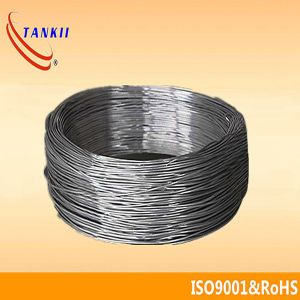 Best seller K type thermocouple wire (type J/ K/ T/ E/ N) pictures & photos