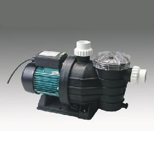 Lx Swimming Pool Pumps (SQP100 SQP75 SQP150 SQP120)