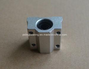 Linear Bearing Slide Unit Slide Block Scs12uu pictures & photos