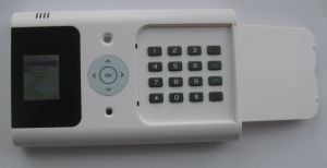GSM SMS Remote Control for Air Conditioner (SR-001) pictures & photos