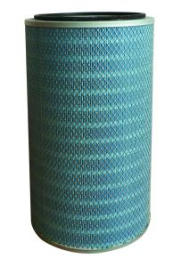 Painting Room Air Filter Cartridge (TR/Z 3266N) pictures & photos