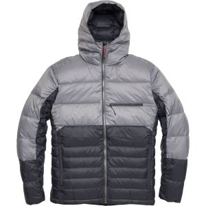 Mountain Standard Down Jacket for Men pictures & photos