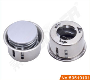 Rice Cooker Temperature Limiter Magnet 2500W-3000W (50510101) pictures & photos