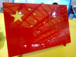 Hot Sale! Laser Cutting Machine Price From Jq Laser, China pictures & photos