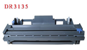 Dr3135 Drum Unit, for Use in Brother Hl-5240/5250/5270/5280/MFC-8060/8460/8860/8870 pictures & photos