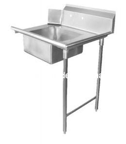 Clean Dish Table for Cleaning Dish (GRT-HL-SDT30) pictures & photos