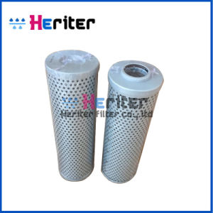 Hdx-100-10 Hydraulic Leemin Industrial Oil Filter pictures & photos
