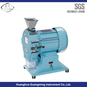 Universal High-Speed Disintegrator, Herbal Medicine Disintegrator pictures & photos