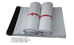 PE Shipping Envelopes Plastic Postage Custom Printing Colorful Poly Mailer Bag pictures & photos