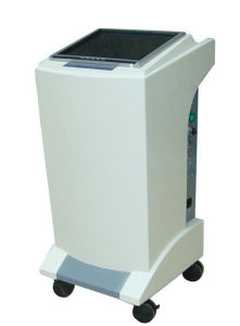 Med-M-Trm-2D Multi-Function Prostate Treatment Apparatus pictures & photos