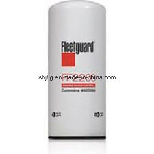 Fleetguard Fuel Filter FF2200 for Cat/Kumatsu/Volvo/Scania pictures & photos