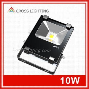 High Power COB 10W LED Floodlight with CE