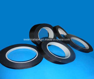 Oxford Tape/Nylon Tape/Masking Tape pictures & photos
