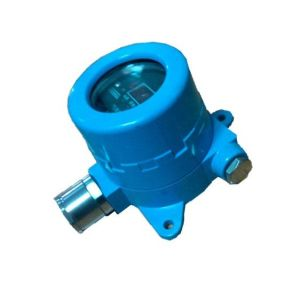 4-20mA Combustible Gas Transmitter Toxic Gas Transmitter Gas Sensor pictures & photos