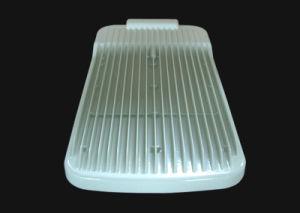 Aluminum Die Casting Heat Sink pictures & photos