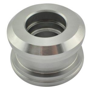 Carbon Steel CNC Machining Part for Auto Parts pictures & photos