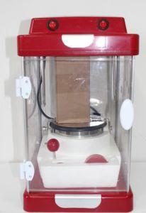 Popcorn Maker 310W, Kernel Popping