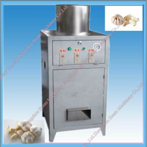 High Quality Electric Garlic Peeler For Sale pictures & photos