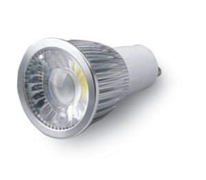 High Power LED Spot Light (YL-SLD-COB5W-001)