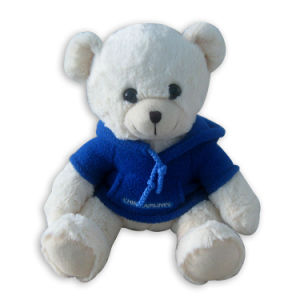 "10"" Cute Teddy Bear Stuffed Toys"