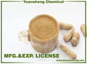 Calcium Lignosulphonate CF-1 -Construction Companies pictures & photos