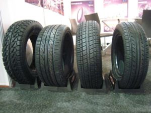 Chinese UHP Tire, Car Tire Car Tyre 12-24 Inch Light Truck Tire, PCR, SUV Tire, Winter&Snow Passenger Tires, Semi Radial, Tubeless Tire, SUV Mud Tire, Car Tires pictures & photos