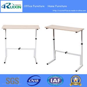 Simple Design Adjustable Laptop Desk