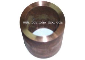 Beryllium Cobalt Copper Copper Clad Tube pictures & photos