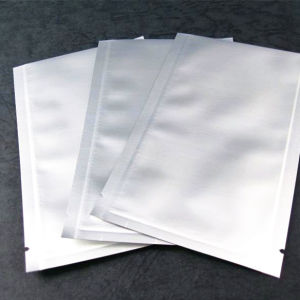 Metalized CPP Film / VMCPP Film (DW) pictures & photos