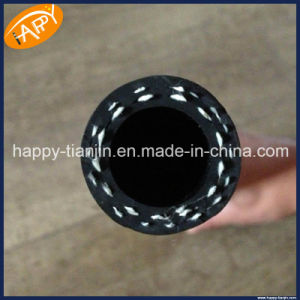 High Pressure Flexible Air/Water/Fuel All Purpose Hose pictures & photos