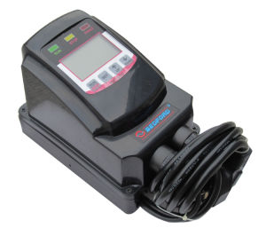 Bedford Intelligent Water Pump Controller in Guangzhou pictures & photos