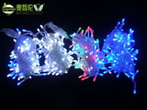 LED Christmas Decoration String Light pictures & photos