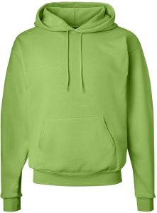 Custom Design Cotton Cheap Wholesale Pullover Hoodie Sweatshirt pictures & photos