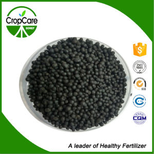 Seaweed Extract, Chitosan Oligosaccharide Organic Fertilizer Pesticide pictures & photos