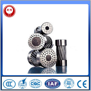 China Overhead Line Conductor Cables