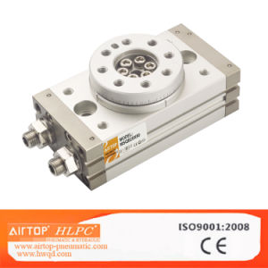 MSQ Series Pneumactic Rotary Cylinder/ Rotary Table