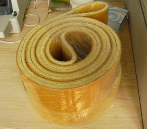 High Temperature Resistant Kevlar Clothes Air Slide Belt