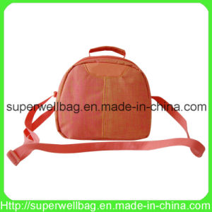 Cooler Bags Shoulder Bags Lunch Bags for Food pictures & photos