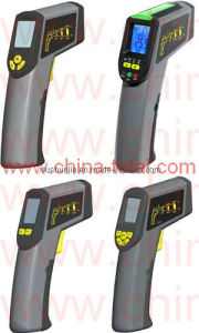 Infrared Thermometer (SRC-XXX) pictures & photos