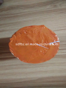 Automatic Biscuit Overwrapping Machine (FFX) pictures & photos