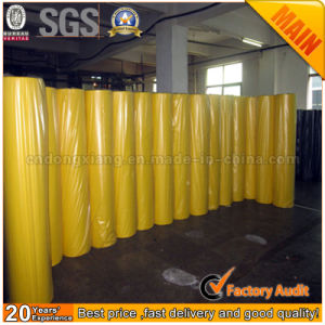 Manufacturer Supply Non Woven Polypropylene Fabric pictures & photos