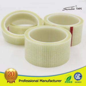 Cross Filament Adhesive Tape with High Quality pictures & photos