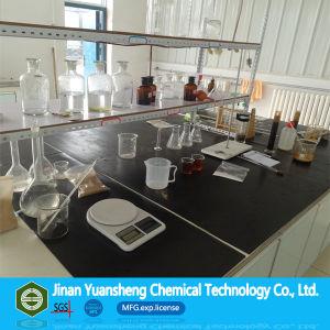 SLS Concrete Admixtures Retarder Water Reducing Agent Sodium Lignosulphonate pictures & photos