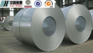 Hot Dipped Galvalume Steel Coils Az120, Dx51d+Az Highly Decorative, En