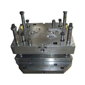 OEM CNC Machining pictures & photos