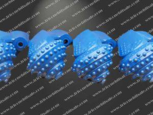 TCI Tricone Cutters/Cone Cutters / Construction Bit Cutter